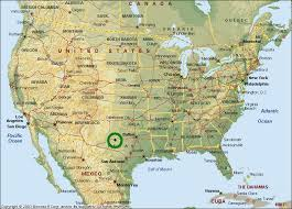 map of canada us map of canada and united states with cities major canada
