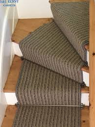 Silver Stair Rods by S U0026 J Kenny Carpets Suppliers Of Carpets And Vinyls Contract Or