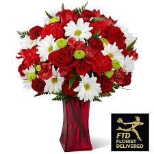 Designer Flower Delivery Designer Flowers Delivery Online