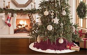 Christmas Decorations Shopping List by Shop Christmas Trees Holiday Decorations Cookware U0026 Holiday