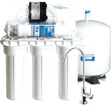image of kitchen sink water filter money pur water filter kitchen