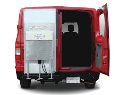nissan work van 2017 liftgate nissan of vacaville commercial and fleet vehicles