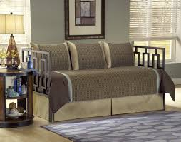 stockton 5 piece daybed ensemble twin size bed sheet fens of