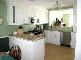White Kitchen Cabinets With Dark Floors Off White Kitchen Cabinets 32 Spectacular White Kitchens With