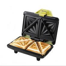Breakfast Sandwich Toaster Popular Sandwich Maker Toaster Buy Cheap Sandwich Maker Toaster