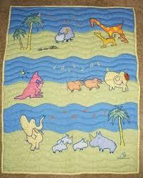 keepsake blankets lennon baby blanket quilt real musical