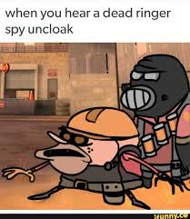 Funny Tf2 Memes - 15 best tf2 images on pinterest videogames tf2 memes and tf2 pyro