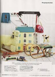 country homes u0026 interiors christmas gift guide 2013 u2014 joanna