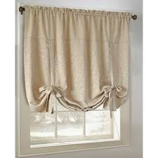Tie Up Curtain Shade Tie Up Curtains Search Pin Up Valances