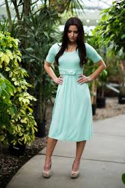 181 best dresses images on pinterest clothes turquoise and cute