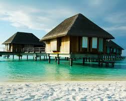 caribbean travel deals best caribbean vacation deal