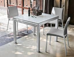 square glass table dining tonelli livingstone square glass dining table square glass tables