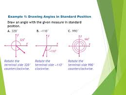 warm up find the measure of the supplement for each given angle 2