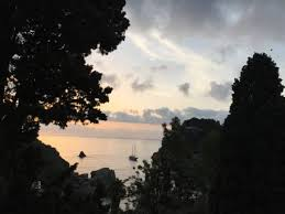Cottage By The Beach by Cottage On The Beach Taormina Sicily Rentbyowner Com Rentals