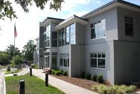 Design House 2016 Charlottesville by Seminole Trail V F D Henningsen Kestner Charlottesville Va