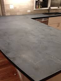 How Much Is Soapstone Worth Finishing Sanding Soapstone