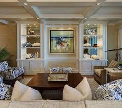 Built In Living Room Furniture Built In Living Room Furniture Coma Frique Studio 51bd78d1776b