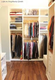 hometalk how to build bedroom storage towers amazing decoration diy closet makeover diy master bedroom on a