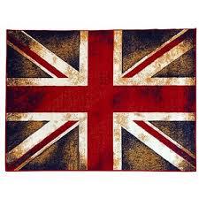 patriotic rugs wayfair