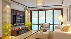 lim home design renovation works singapore hdb interior design professional is creative can do some