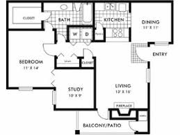 augusta at cityview rentals houston tx apartments com