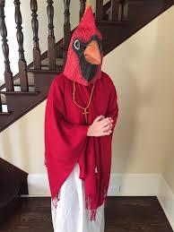 ray rice halloween mask halloween costume 2014 qbn