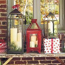 best 25 candle light bulbs ideas on pinterest rustic wedding best 25 ideas lanterns ideas on pinterest lantern wedding