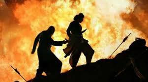 baahubali 2 tamil bahubali 2 full hd movie leaked online free