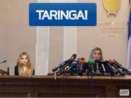 Natalia Poklonskaya Meme - natalia poklonskaya comic videos memes y mas en ruso off
