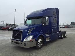 2015 volvo semi truck 2017 volvo vnl670 for sale 21330