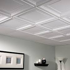 Suspended Ceiling Grid Covers by Ceiling Light Drop Ceiling Light Covers Ceiling Fans