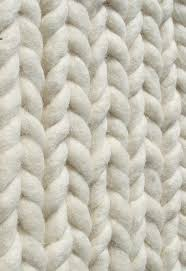 Wool Modern Rugs Frisco 46031 San Juan White Rug From The Braided Rugs Collection