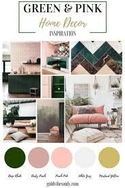 best 25 pink kitchen decor ideas on pinterest pink kitchens