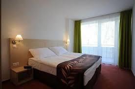 chambre d hotel pas cher chambre d hôtel pas chère dans l hôtel hunguest béke à hajduszoboszlo