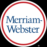 Cold Comfort Meaning Comfort Definition Of Comfort By Merriam Webster