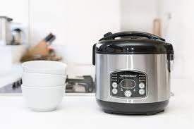 stoneware rice cooker the best rice cooker wirecutter reviews a new york times company