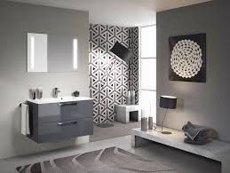 bathroom fancy decorating ideas from stylish bathrooms pictures