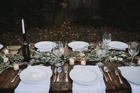 insta worthy thanksgiving tables handley breaux designs