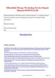 100 1999 blazer haynes manual atv service repair manual