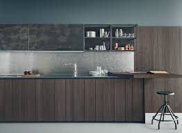 kitchen collections cu cucine kitchens bedrooms bespoke furniture contemporary kitchens