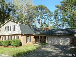 Real Estate Pending 2366 Shelley 2408 Dellwood Dr Durham Nc 27705 Mls 2059211 Redfin