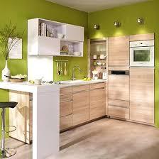 soldes cuisines ikea meuble cuisine ikea soldes idée de modèle de cuisine