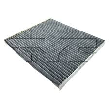 nissan altima cabin air filter tyc 800177c cabin air filter
