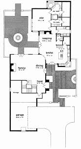 style home plans with courtyard 55 fresh pics of new orleans style house plans with courtyard