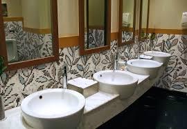 sylvan tile design floral plant vine bathroom mosaic artaic