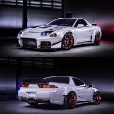 1997 dodge stealth mitsubishi 3000gt z15a z16a garage pinterest cars jdm and