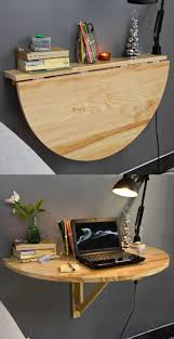 Schreibtisch Einrichtung 1001 Ideen Zum Thema Kleine Räume Geschickt Einrichten