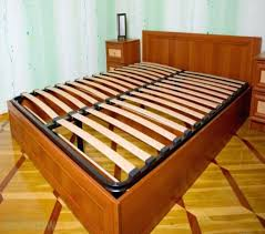 can you use a bed frame without box spring since full regarding
