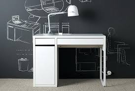 childrens bedroom desk and chair desk and chair set ikea child desk and chair set kids desk chair set