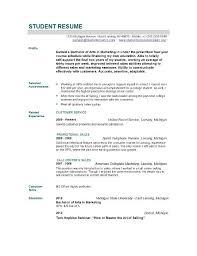 Registered Nurse Resume Example by Download Graduate Nurse Resume Haadyaooverbayresort Com